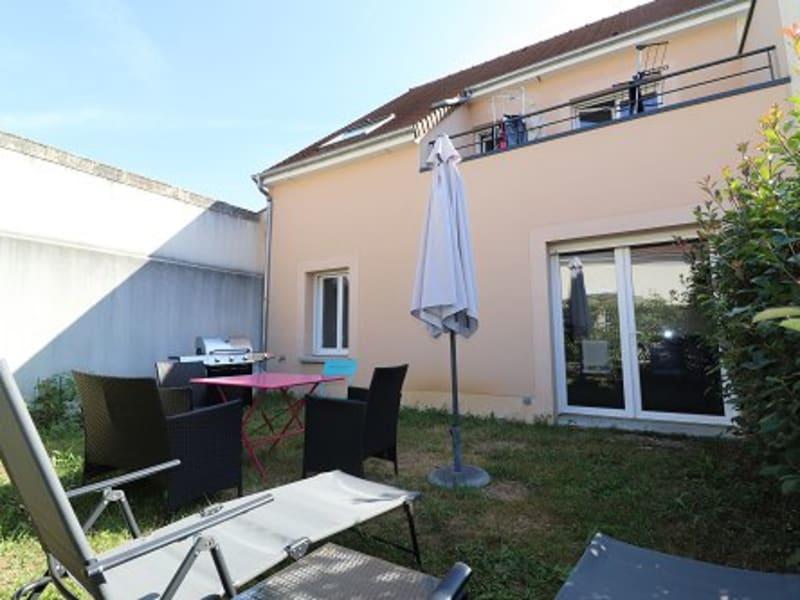 Sale house / villa Dreux 252000€ - Picture 1