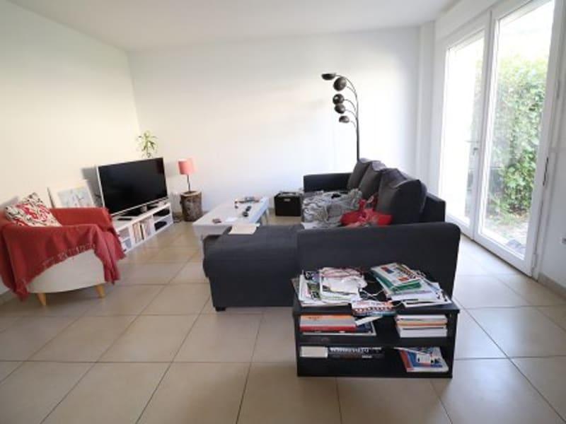 Sale house / villa Dreux 252000€ - Picture 2