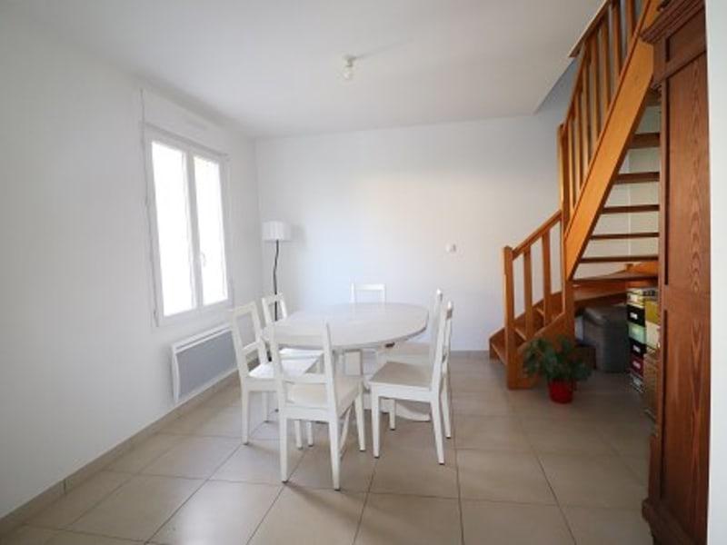 Sale house / villa Dreux 252000€ - Picture 3