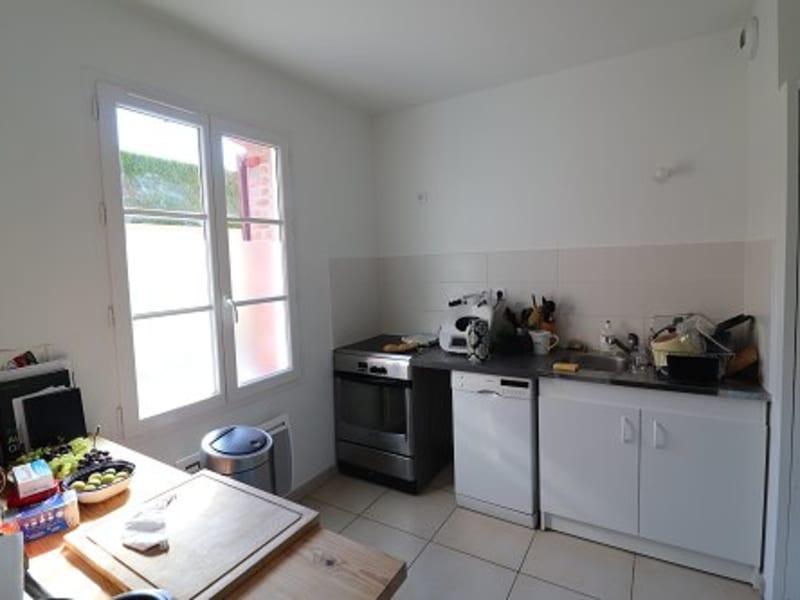 Sale house / villa Dreux 252000€ - Picture 4