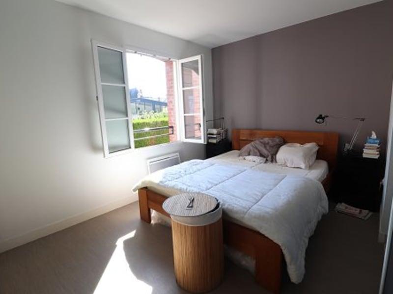 Sale house / villa Dreux 252000€ - Picture 5