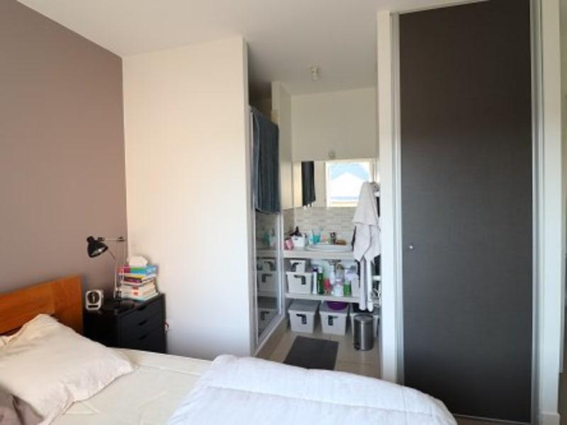 Sale house / villa Dreux 252000€ - Picture 6