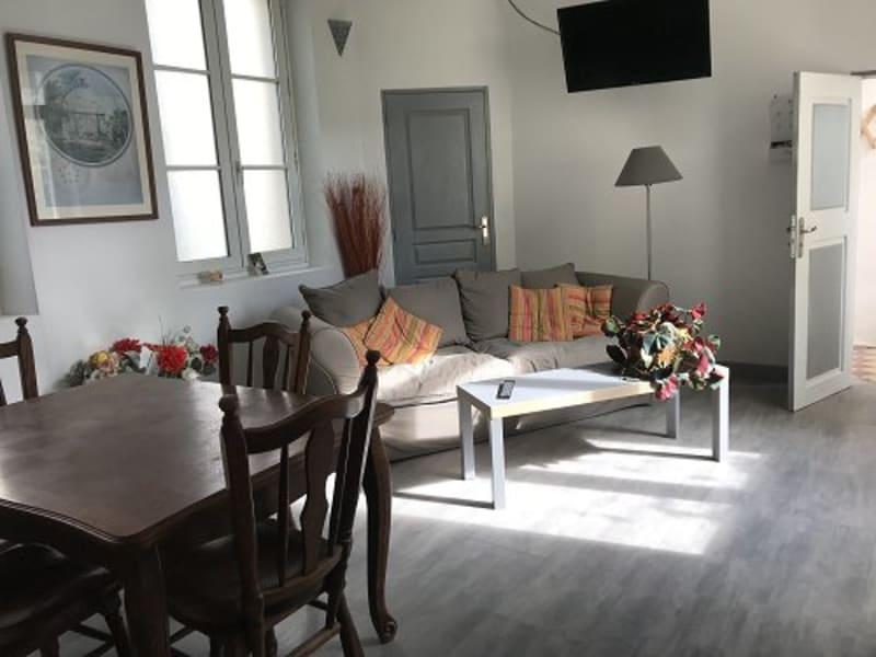 Sale house / villa Dreux 198000€ - Picture 2
