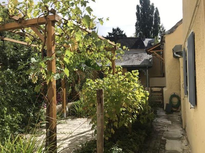 Sale house / villa Dreux 198000€ - Picture 8