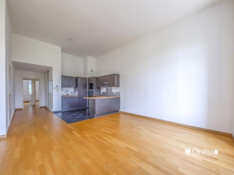 Vente de prestige appartement Grenoble 455000€ - Photo 4