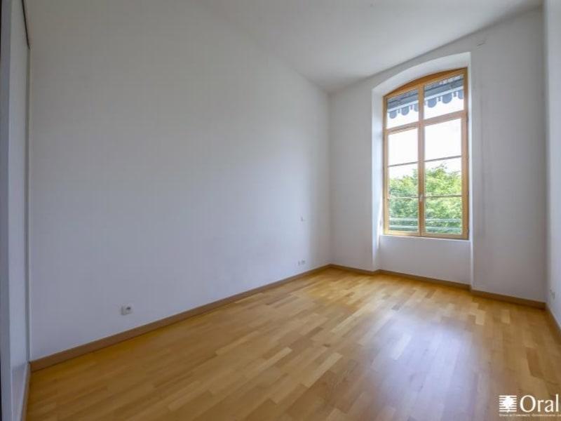 Vente de prestige appartement Grenoble 455000€ - Photo 12
