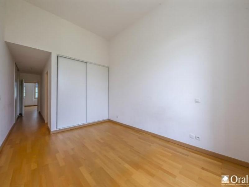 Vente de prestige appartement Grenoble 455000€ - Photo 13