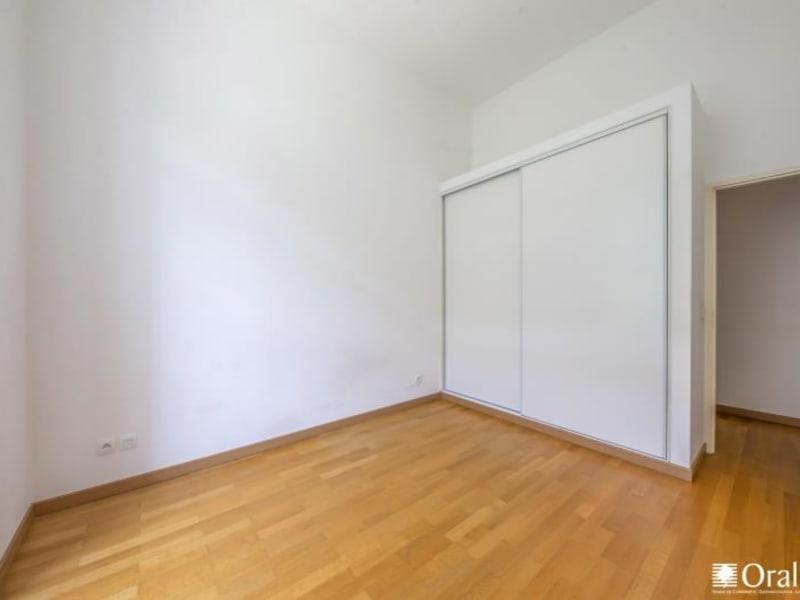 Vente de prestige appartement Grenoble 455000€ - Photo 15