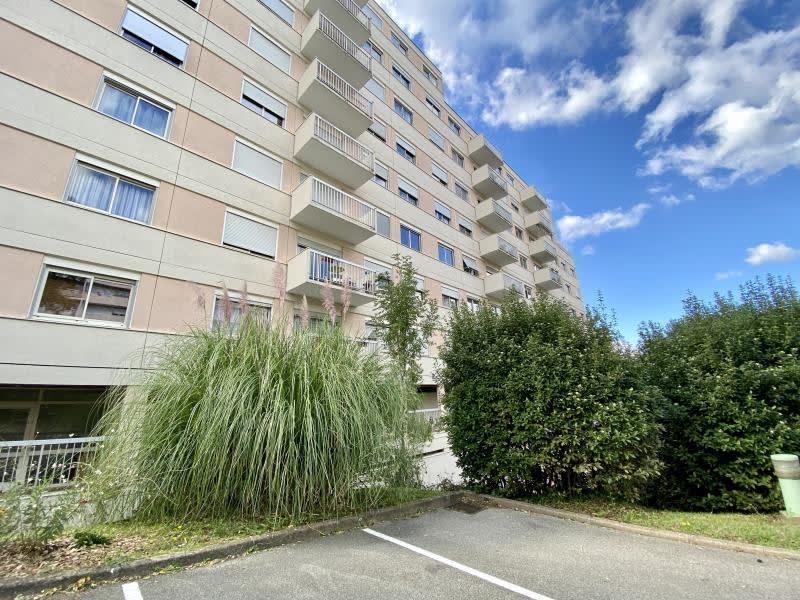 Verkauf wohnung Lyon 5ème 342500€ - Fotografie 11