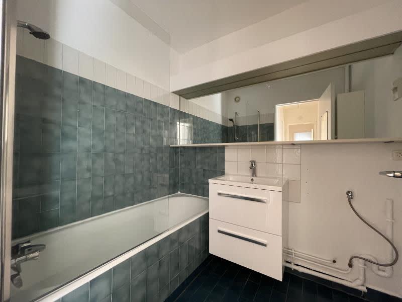 Location appartement Le pecq 1100€ CC - Photo 6