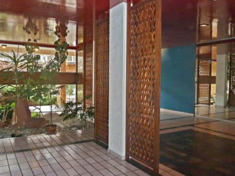Location appartement Le pecq 1100€ CC - Photo 8