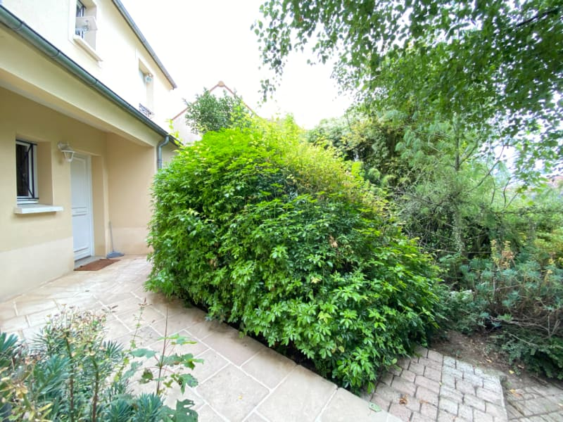 Rental house / villa Neuville sur oise 2280€ CC - Picture 1