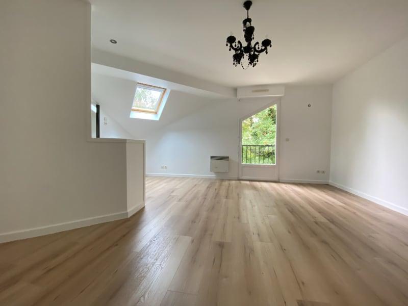 Rental house / villa Neuville sur oise 2280€ CC - Picture 4