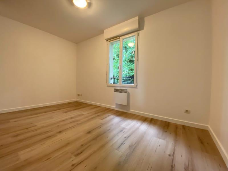 Rental house / villa Neuville sur oise 2280€ CC - Picture 5