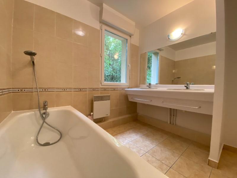 Rental house / villa Neuville sur oise 2280€ CC - Picture 6