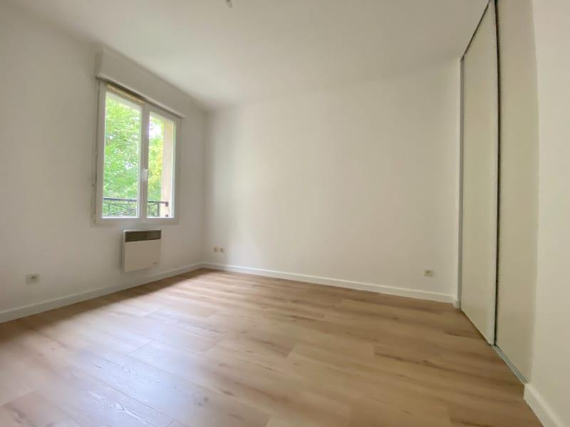 Rental house / villa Neuville sur oise 2280€ CC - Picture 7