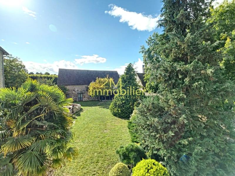 Vente maison / villa Maincy 649000€ - Photo 6