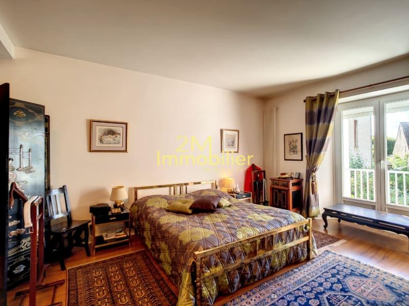 Vente maison / villa Maincy 649000€ - Photo 14