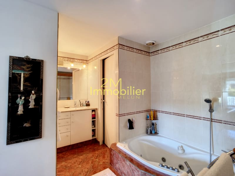 Vente maison / villa Maincy 649000€ - Photo 15