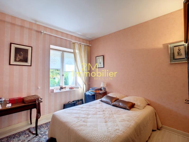 Vente maison / villa Maincy 649000€ - Photo 16