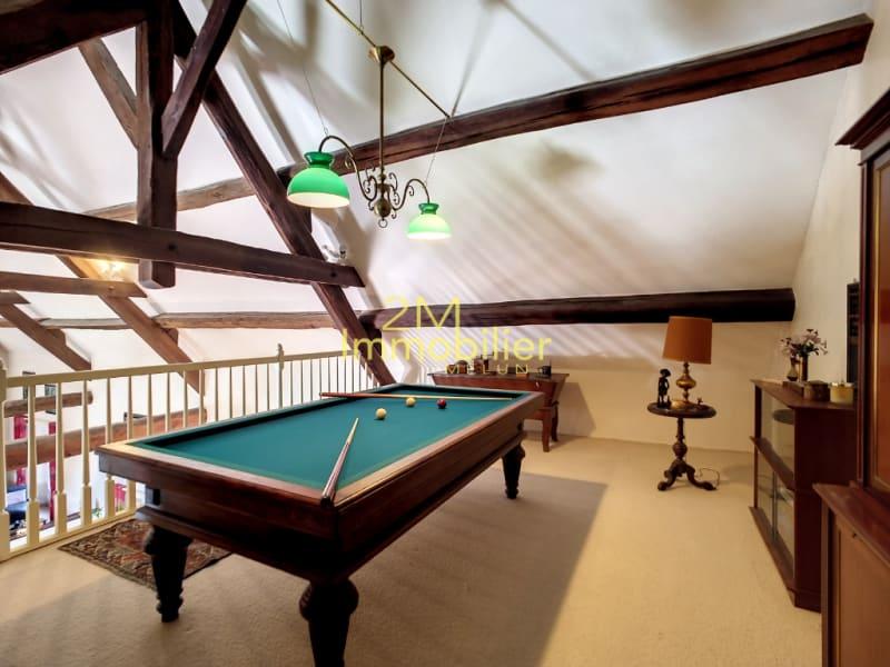 Vente maison / villa Maincy 649000€ - Photo 18
