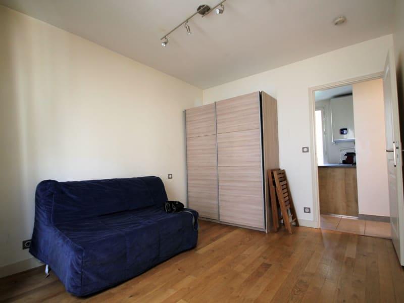 Vente appartement Paris 18ème 219000€ - Photo 9