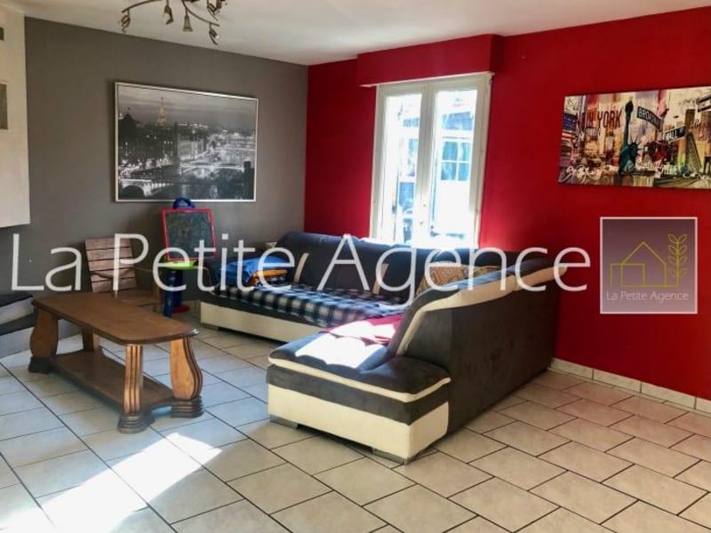 Sale house / villa Carvin 249900€ - Picture 3
