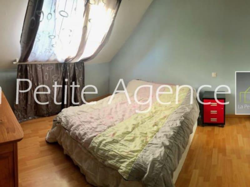 Sale house / villa Carvin 249900€ - Picture 5