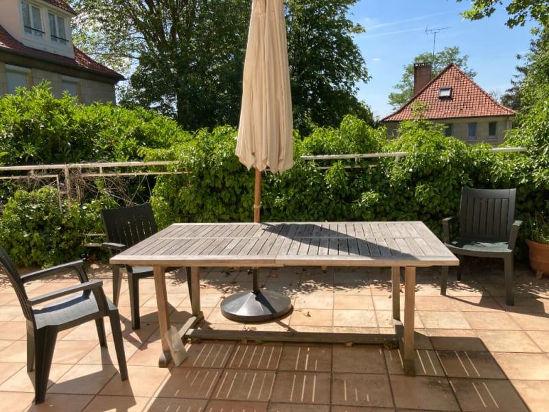 Sale house / villa La celle saint cloud 950000€ - Picture 2