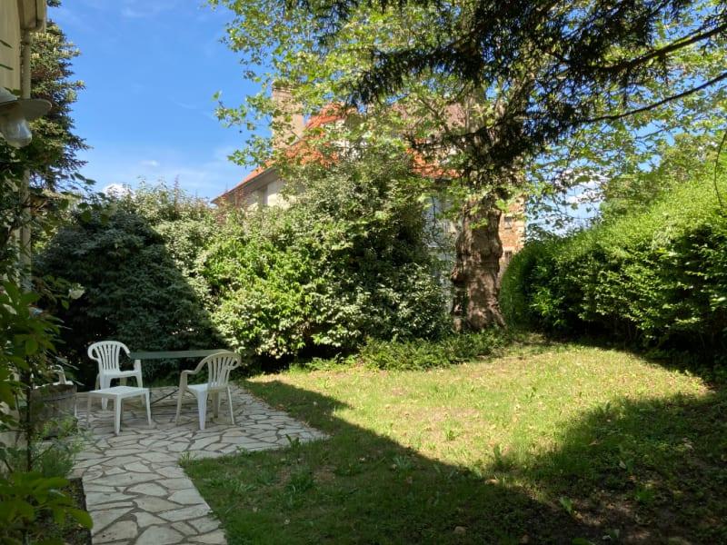 Sale house / villa La celle saint cloud 950000€ - Picture 3