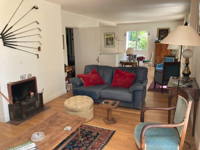 Sale house / villa La celle saint cloud 950000€ - Picture 4