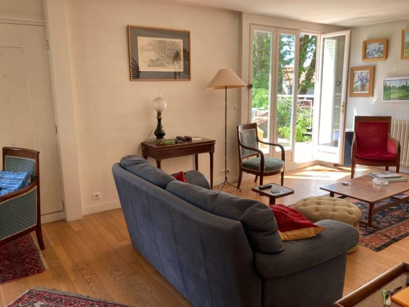 Sale house / villa La celle saint cloud 950000€ - Picture 5