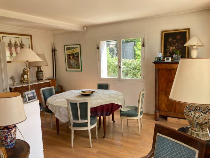 Sale house / villa La celle saint cloud 950000€ - Picture 6