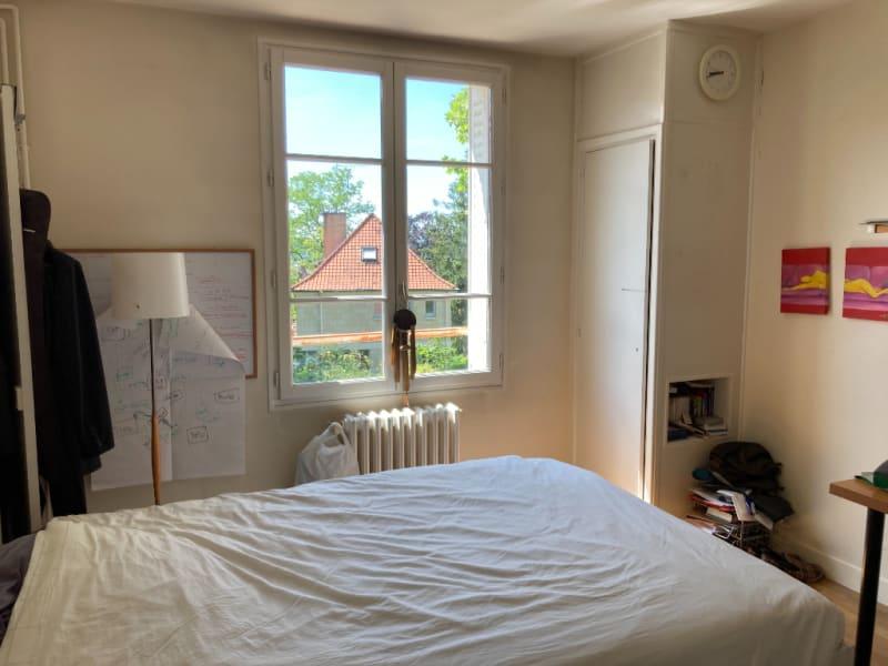 Sale house / villa La celle saint cloud 950000€ - Picture 9