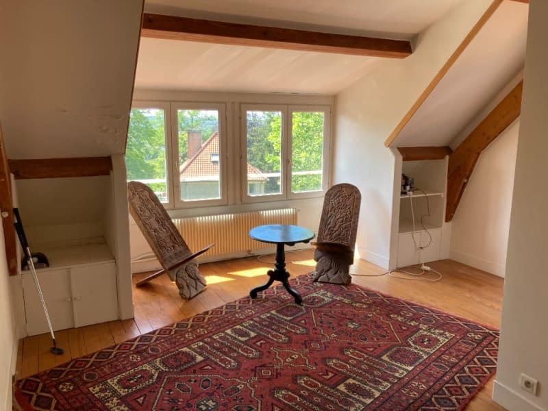 Sale house / villa La celle saint cloud 950000€ - Picture 12