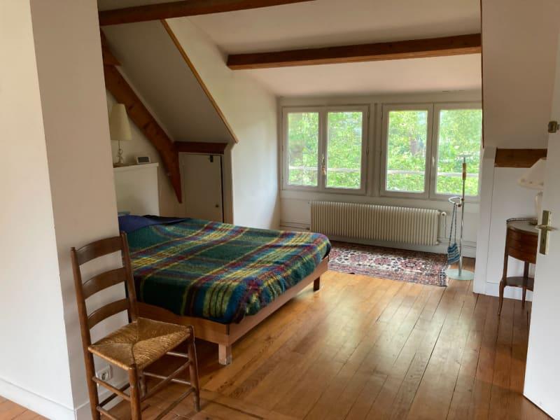 Sale house / villa La celle saint cloud 950000€ - Picture 13