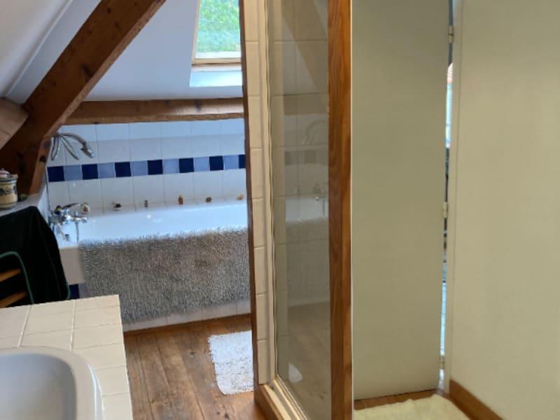 Sale house / villa La celle saint cloud 950000€ - Picture 15