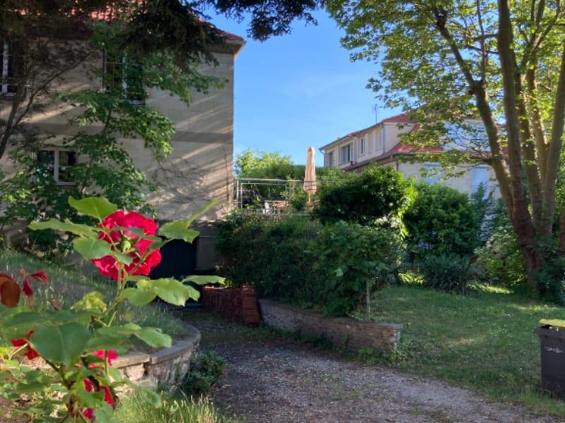 Sale house / villa La celle saint cloud 950000€ - Picture 16