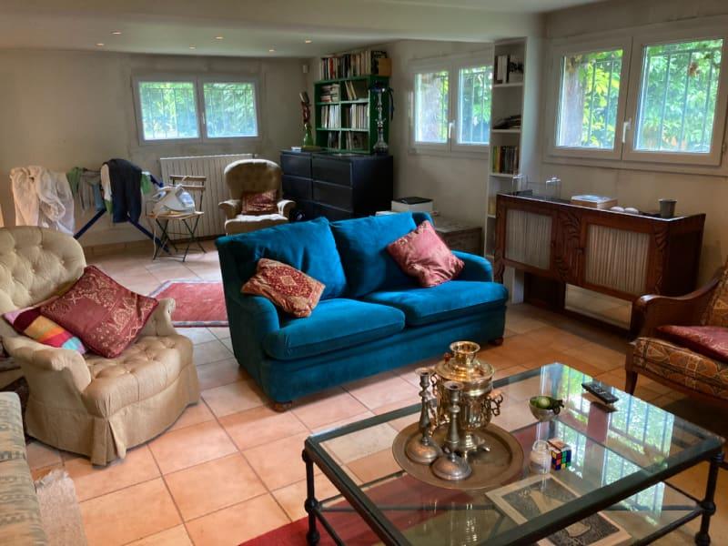 Sale house / villa La celle saint cloud 950000€ - Picture 17