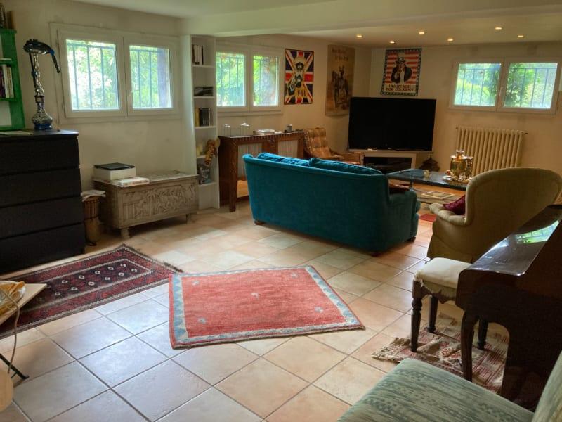Sale house / villa La celle saint cloud 950000€ - Picture 18
