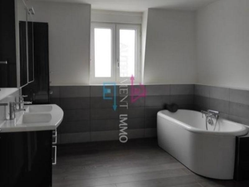 Vente maison / villa Arras 495000€ - Photo 6