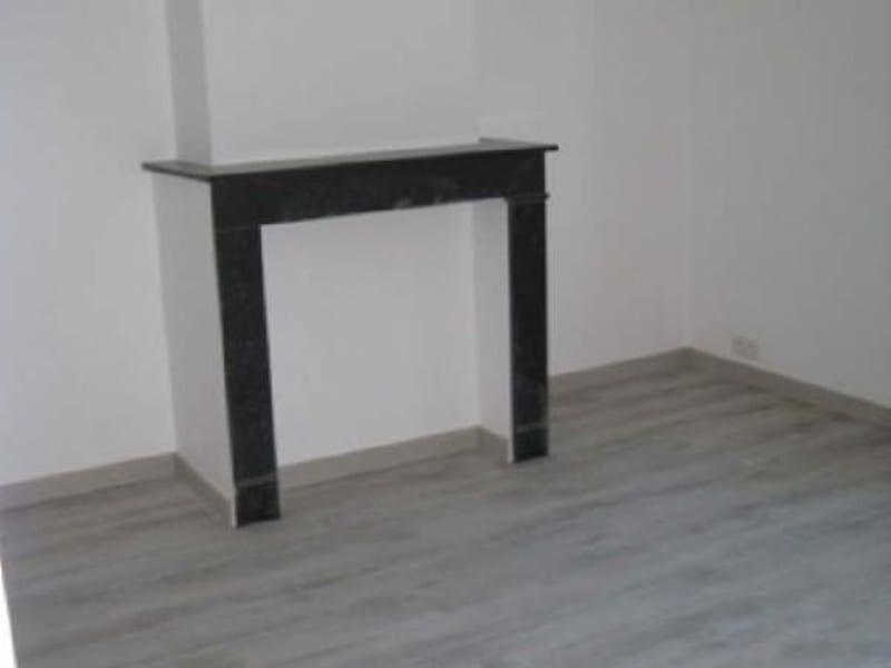 Rental apartment Arras 475€ CC - Picture 1