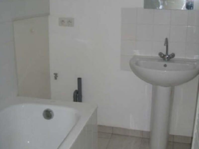 Rental apartment Arras 475€ CC - Picture 3
