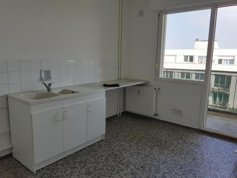 Location appartement Herouville st clair 754€ CC - Photo 2