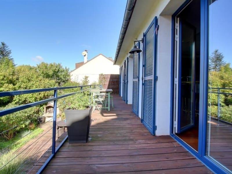 Location appartement Meudon 1900€ CC - Photo 5