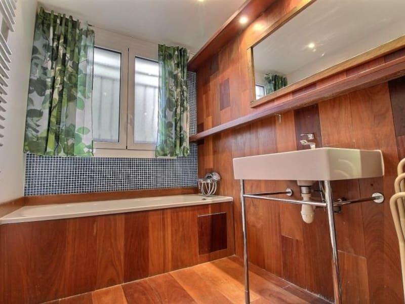 Location appartement Meudon 1900€ CC - Photo 7