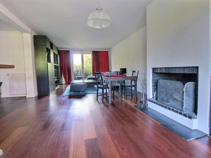 Location appartement Meudon 1900€ CC - Photo 9