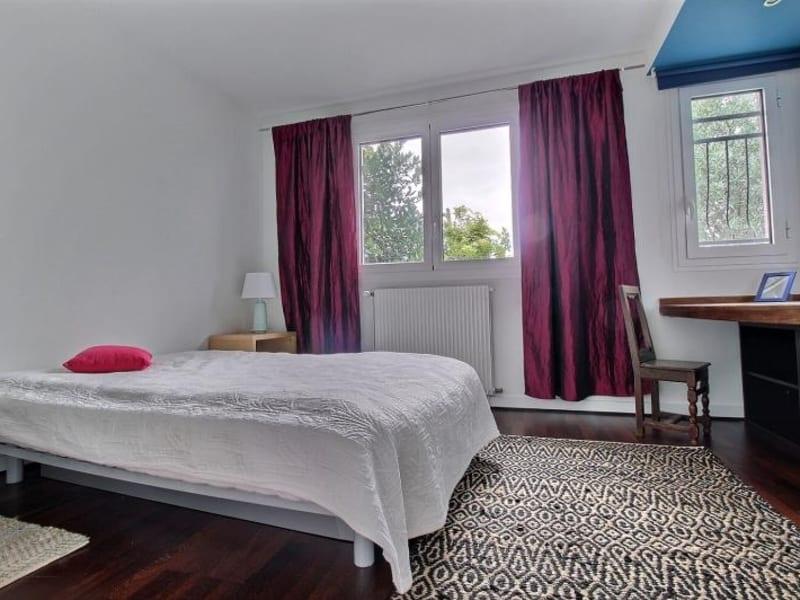 Location appartement Meudon 1900€ CC - Photo 10