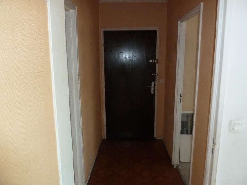Rental apartment Andresy 873,82€ CC - Picture 2