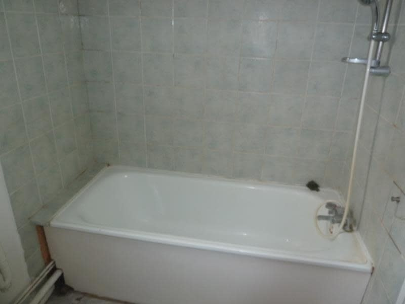 Rental apartment Andresy 873,82€ CC - Picture 6